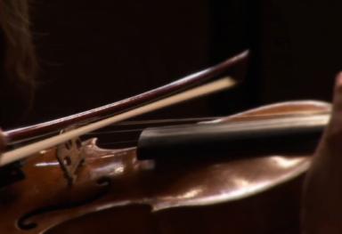 Trailer Venzagos Bruckner Symphony Nr.5