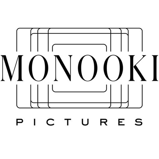 Monooki Pictures